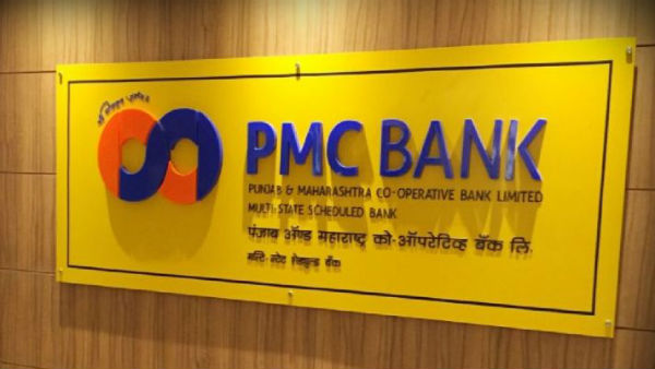 PMC Bank scam: Maharashtra Sikhs unable to go on Kartarpur pilgrimage