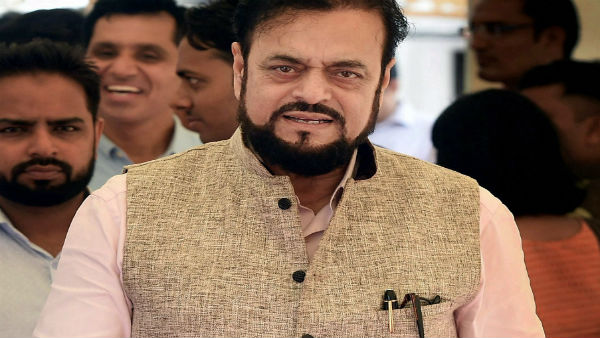 Maharashtra elections: Will SP-Shiv Sena face-off leave Mankhurd voters divided?