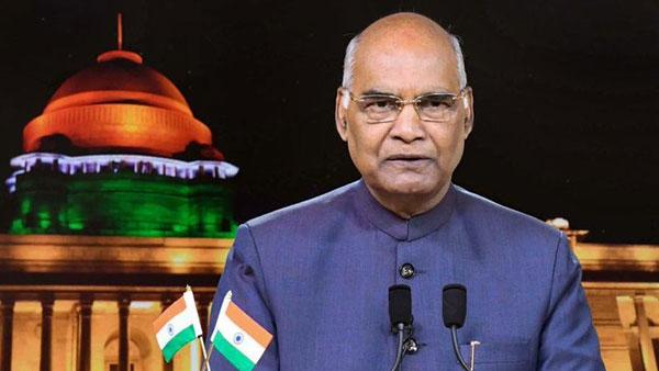 Diwali 2019 celebrated across the country; Modi, President Kovind greet nation
