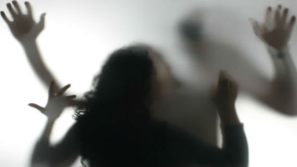 16-yr-old girl raped by Exorcist in UPs Chitrakoot