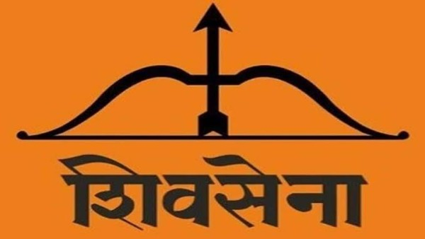 Equal sharing deal can not exclude CM's post: Shiv Sena mouthpiece