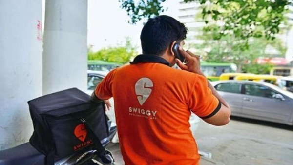 After Zomato, now Swiggy takes action against customer for refusing food from non-Hindu delivery boy