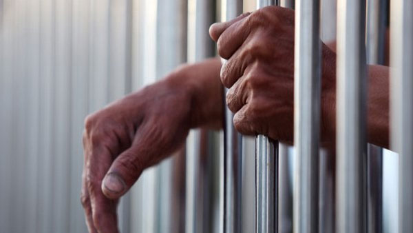 Man gets 20 years rigorous imprisonment for step daughter's rape