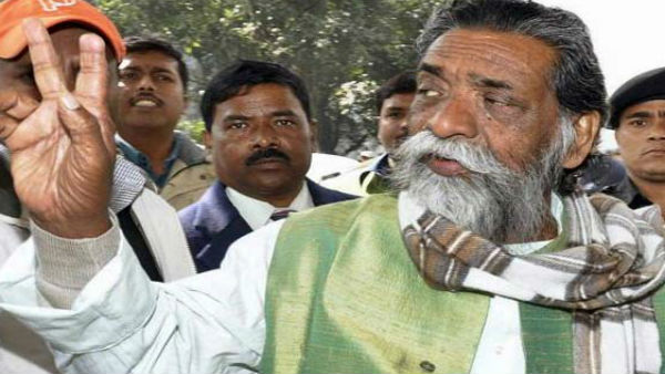 Jharkhand polls: JMM manifesto promises 67 pc reservation for ST, OBC, SC