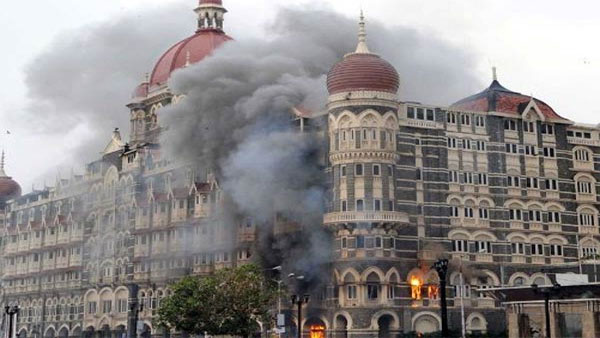 Pakistan must bring perpetrators of 26/11 terror attacks to justice: Consul General Randhir Jaiswal