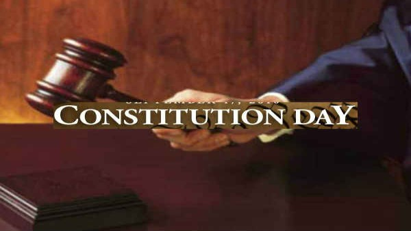 Constitution Day: How will India celebrate 70 yrs of adaptation of the Constitution