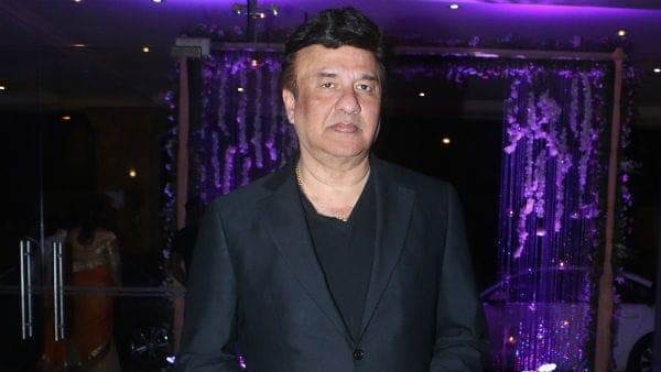#MeToo: Anu Malik takes break from Indian Idol 11; Here's why