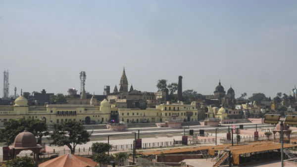 Ayodhya: 5:0, 3:2 or 4:1, why we will have a final verdict even if there is a dissent
