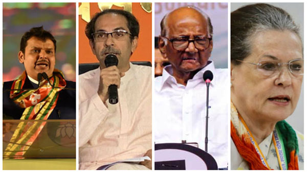 Amidst Maharashtra drama, it is over to a floor test and anti-defection law