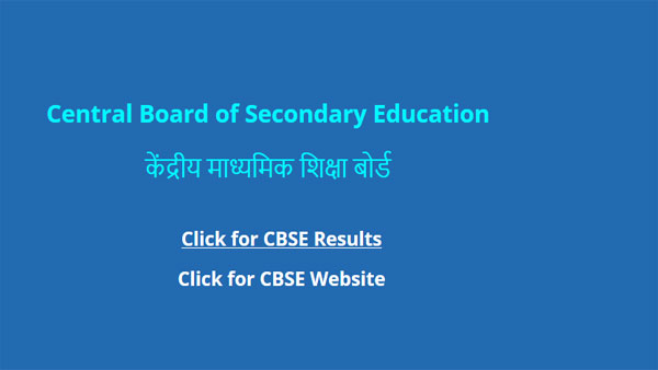 CBSE 2020 Date Sheet date and other details on practical exam