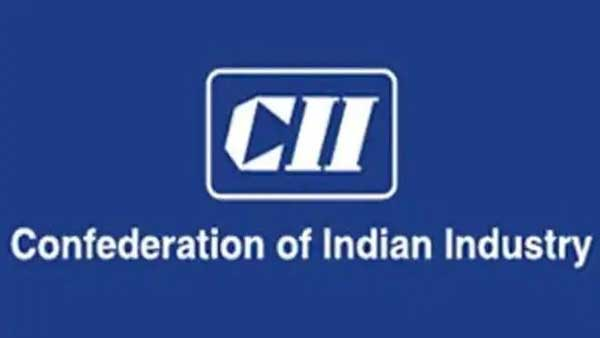 Not being part of RCEP will harm India's exports: CII