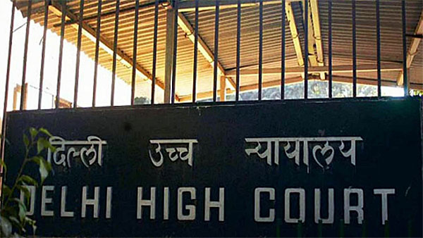 Delhi High Court