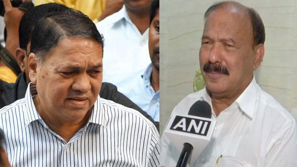 Maharashtra temporary speaker changed, BJP to move Supreme Court