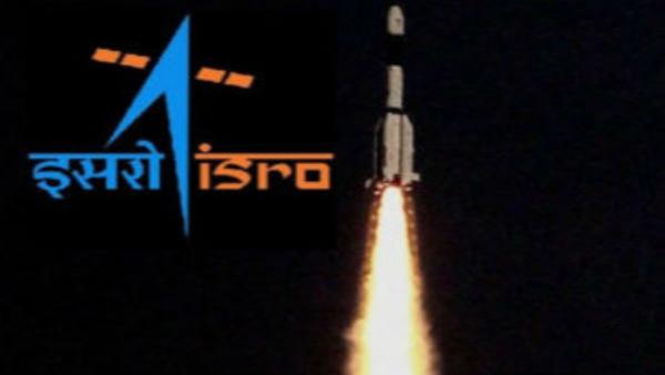 10th pass jobs: ISRO announces 86 vacancies; Download ISRO notification, how to apply