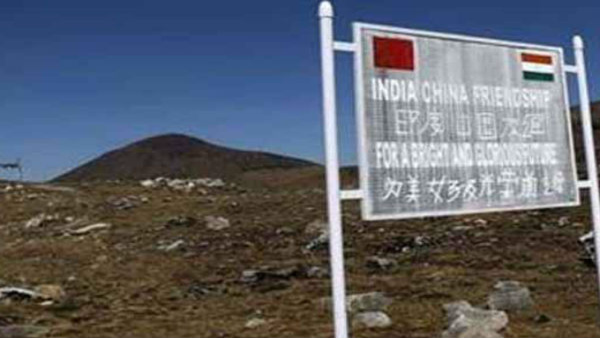 Don't allow next Doklam in Arunachal, says BJP MP; claims China has encroached upon 60 km of state