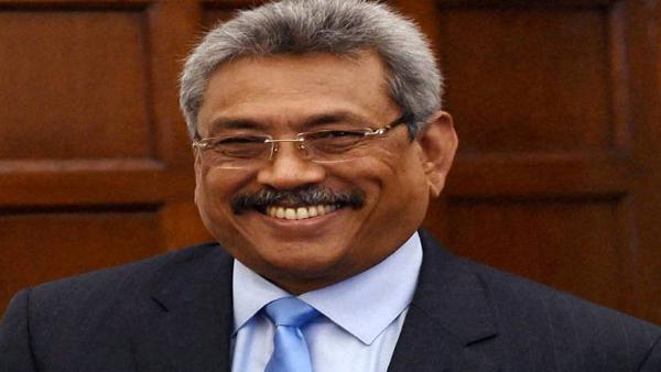 PM Modi congratulates Gotabaya Rajapaksa for winning Sri Lankan polls, invites to visit India