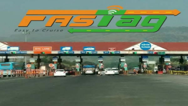 FASTag to be available free of charge for 15 days from Feb 15-29