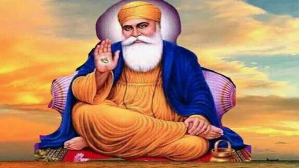 Guru Nanak Jayanti 2020: Wishes, quotes, WhatsApp and Facebook Status for Gurpurab