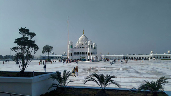 Kartarpur Corridor: After inauguration, Passport services expanded in Punjab