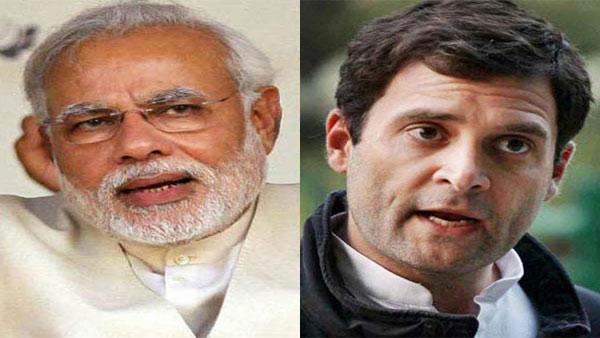 Delhi court dismisses case against Rahul Gandhi over alleged derogatory remarks against PM Modi