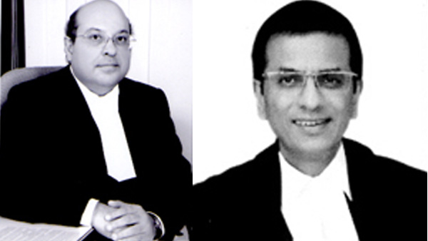Sabarimala: What the two judges said in their dissenting verdict