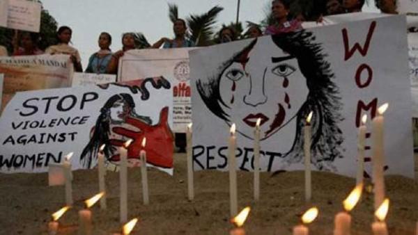 4 arrested, Hyderabad gang rape-murder of 26 yrs veterinarian recalls Nirbhaya