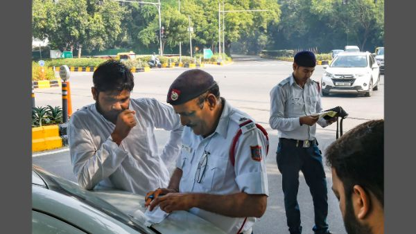 Last day of OddEven today, no decision yet on extension
