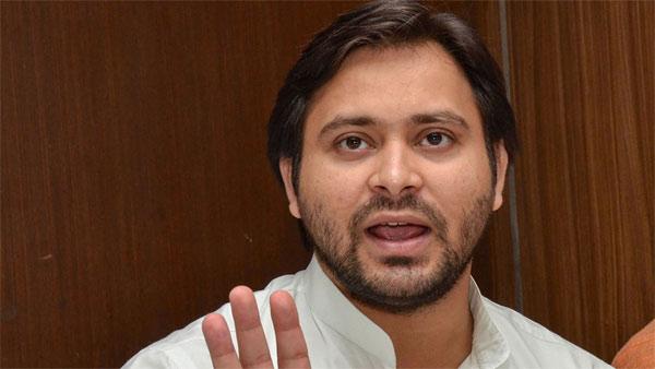 Jharkhand polls: RJD announces first list of 5 candidates