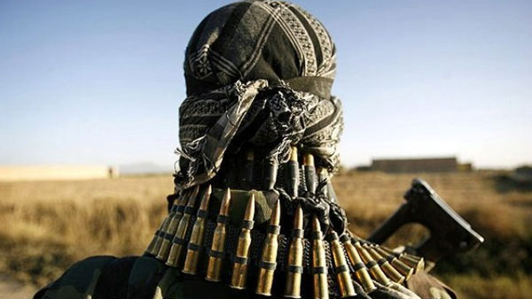 Jaish-e-Mohammad planning major attacks in Valley: Intel