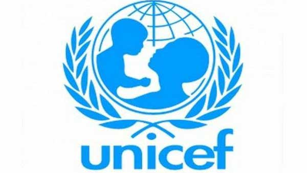 Paneer kathi rolls, uttapam, sprouted dal paratha - UNICEF suggests recipes for children