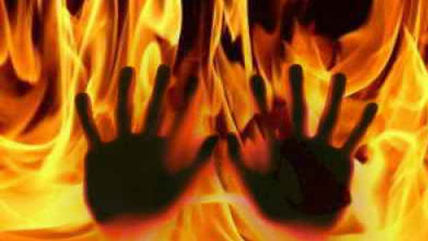 23-year-old woman set on fire after failed rape bid in Bihar's Muzaffarpur