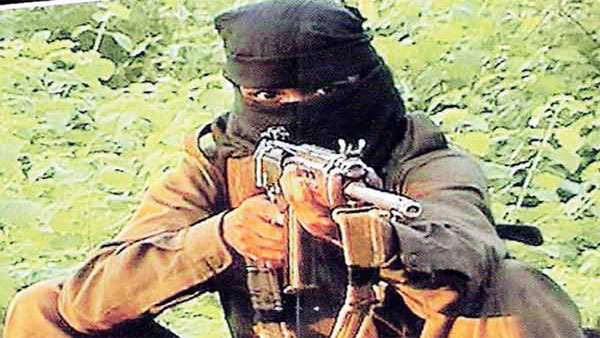 Coimbatore: Naxal trainer remanded in judicial custody