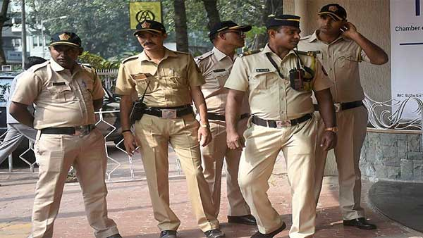 29% of kids kidnapped in Thane this year not yet traced: Maha Cops