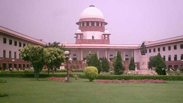 SC to decide today whether Finance Act 2017 is valid or not