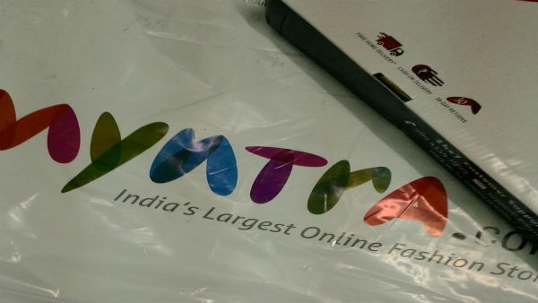 23-year-old Myntra courier boy killed by colleague over money dispute, 1 held