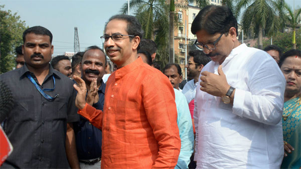 Maharashtra: Floor test may be just a formality, but the real drama follows later