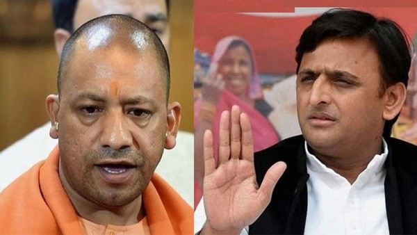 EPF scam: Akhilesh Yadav holds UP CM Yogi responsible, demands resignation