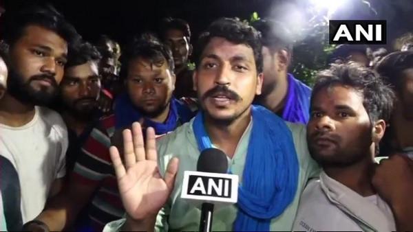 Bhim Army chief, Chandrashekhar Azad sent to 14-day judicial custody