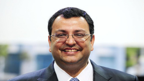 Cyrus Mistry restored by NCLAT as Tata Sons chairman, rules Chandrasekaran's appt illegal