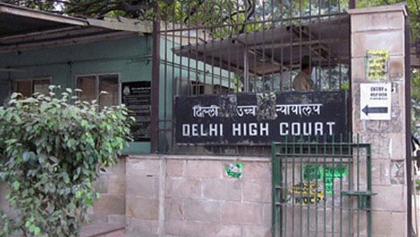 Woman who accused Daati Maharaj of sex assault moves Delhi HC