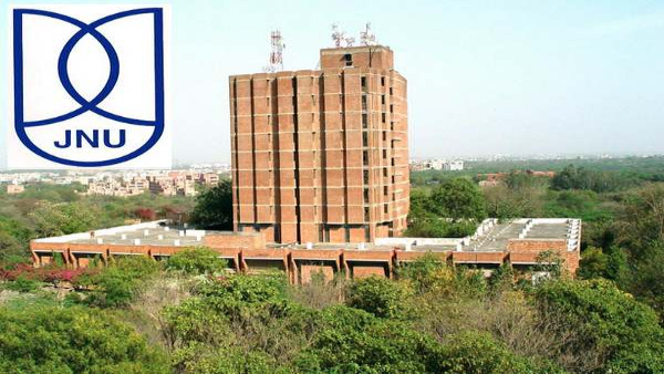 JNU to reopen in phased manner from Nov 2