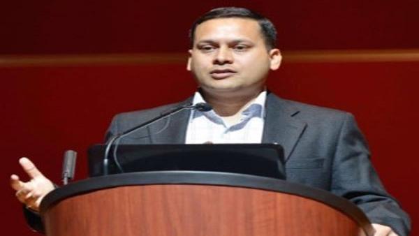 Editors Guild slams Amit Malviya for 'offensive' online poll on journalist