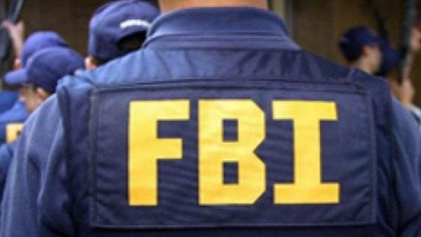 FBI to help crack hard disk seized in Elgar Parishad case