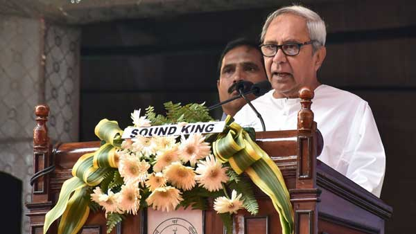 As Naveen Patnaik turns 74, here is a look at how he continues to win hearts in Odisha