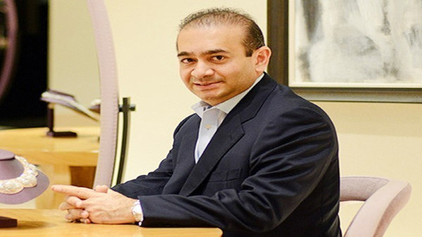 Extradition verdict against Nirav Modi vindicates efforts to curb corruption: CBI