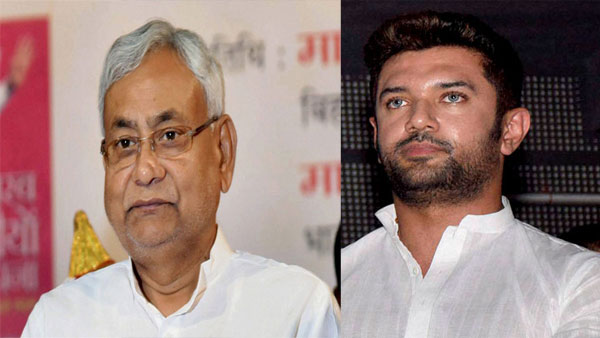 Jharkhand Election Results: BJP allies LJP, JD(U) fail to open account