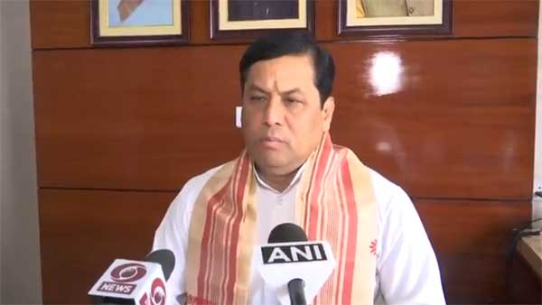 Assam CM lays foundation of Eastern Indias first skill university
