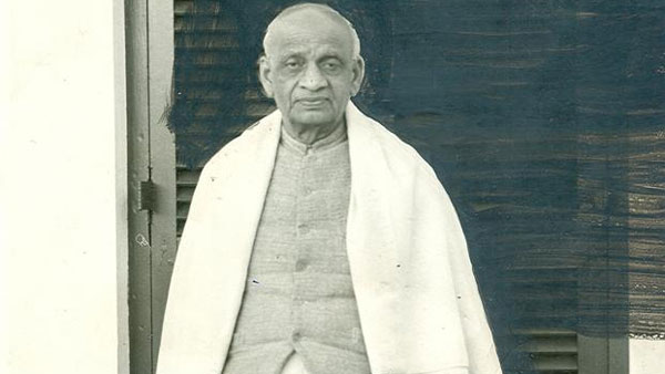 National Unity Day 2020: 7 inspirational quotes by Sardar Vallabhbhai Patel