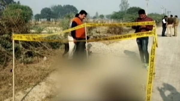 Postmortem report shows Unnao rape victim died of extensive burn injuries