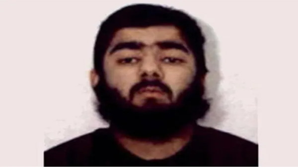 London attacker Khan wanted to train in Kashmir for first hand terror experience